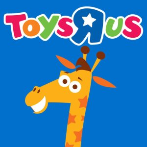 Hot!Toys Clearance @ ToysRUs