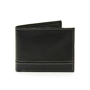 Sheridan Passcase Portfolio Wallet