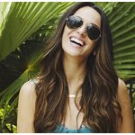 Your Purchase + Free Shipping & Returns + $50 off any High-Index or Polycarbonate lens@ Glasses.com