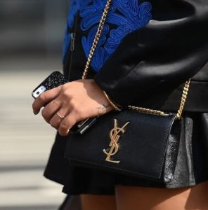 Up to a $300 Gift Card with Select Saint Laurent Handbags Purchase @ Neiman Marcus
