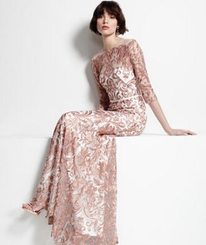 Up to $500 Gift Card with Evening Dresses Purchase @ Neiman Marcus