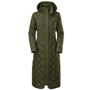 The North Face Triple C II Down Parka - Women's @ Backcountry