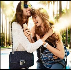 Up to 25% Off MICHAEL Michael Kors @ Bloomingdales