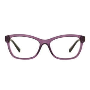 Versace VE3225 Eyeglasses | Glasses.com® | Free Shipping
