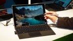 $699.99 Acer Switch Alpha 12 Tablet(i5 6200U, 8GB, 256GB, QHD) Bundle