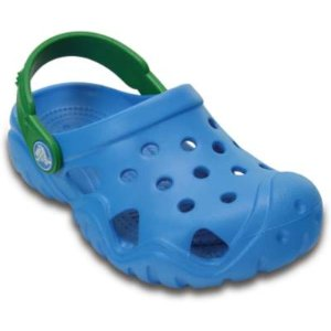 Kids' Swiftwater Clog | Kids' Clogs | Crocs Official Site