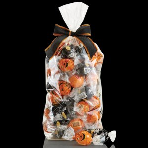 Halloween Mixed LINDOR Truffles 75-pc