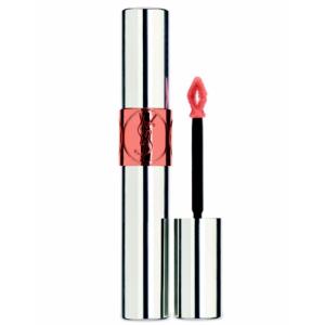 Yves Saint Laurent - Volupte Tint-in-Oil/0.2 oz. - saks.com