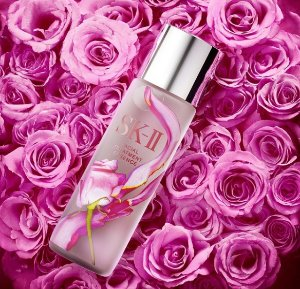 Uo to 65% OffExclusive Offer For SK-II @ COSME-DE.COM