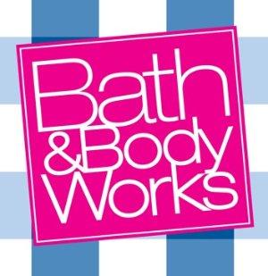 $10 off $30Winter Clearance @ Bath & Body Works