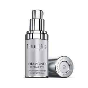 Natura Bisse Diamond Extreme Eye | SkinCareRx.com