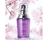 Decorté Liposome Moisture Hydration Boosting Serum/1.3 oz.