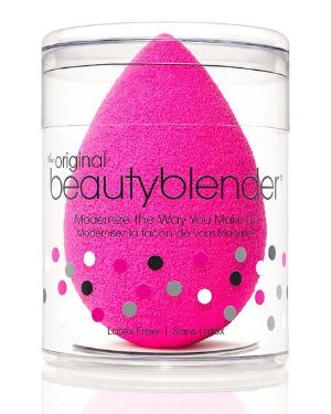 $50 Off $200 With Original beautyblender Single Purchase @ Neiman Marcus