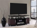 $64.88 Altra Furniture Carson TV Stand, For TV's up to 50-Inches