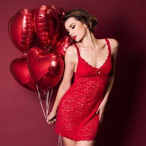 Up to 80% OffEve's Temptation lingerie Sale @ Eve's Temptation