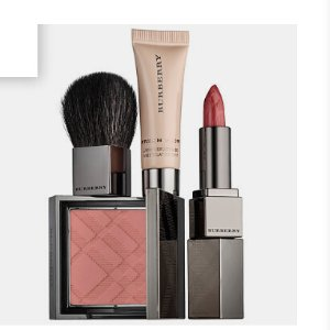 $32 BURBERRY Beauty Box