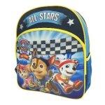 Backpacks to School & Beyond On Sale @ Target