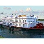Cruise @ American Duchess