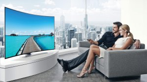 4K,Smart & LED TVs On Sale Dell Weekly TV Deals