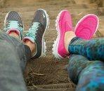 50% Off Skechers Men's & Women's Shoes @ Amazon.com