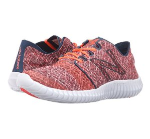 $25.49( reg.$79.95) New Balance Women's 730v3 Flexonic Running Shoe