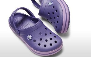 50% Off The Crocband Sale @ Crocs