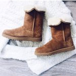 UGG On Sale @ 6PM.com