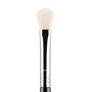 E25 - Blending Brush   Sigma Beauty