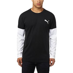 Tailgate Long Sleeve T-Shirt - US