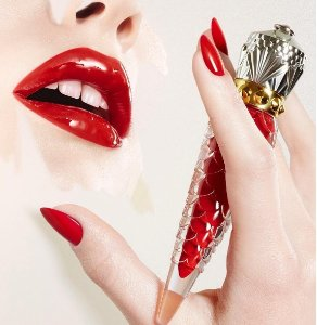Up to 36 Free Gifts with Christian Louboutin Beauty Purchase @ Nordstrom