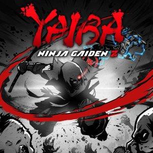 Yaiba: Ninja Gaiden Z on PS3