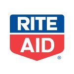 Rite Aid Black Friday 2016 Ad Posted