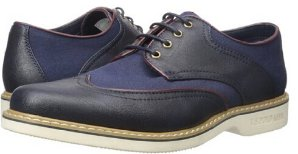 Under $35 U.S Polo Assn Men's Shoes @ Amazon.com