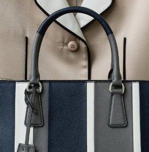 Up to 65% Off Handbags Sale @ Neiman Marcus