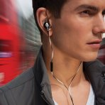 $39.98 Bose MIE2i Mobile headset