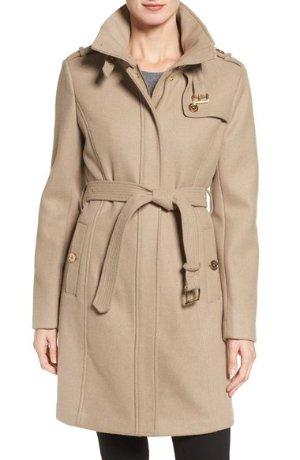 As Low As $98.98 Michael Michael Kors Jacket Sale @ Nordstrom