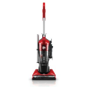 Reconditioned Power Max™ Upright Bagless Vacuum