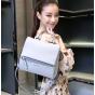 Givenchy Handbags Sale @ Neiman Marcus