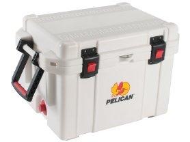Pelican 35-Quart ProGear Elite Cooler