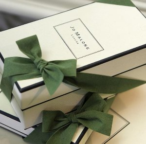 $15 Off $150 + Free 2-pc Gift with any $175 Jo Malone Purchase @ Bloomingdales