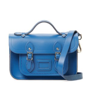 The Cambridge Satchel Company Bags @ Gilt