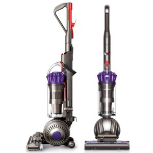 Buy Dyson Light Ball Animal upright vacuum cleaner   Dyson Store