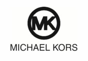 Up to 50% Off Select Items @ Michael Kors
