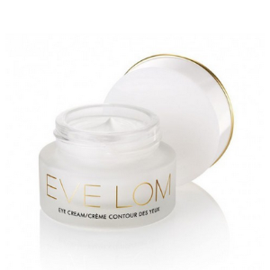 EVE LOM EYE CREAM 20ML | Unineed | Premium Beauty