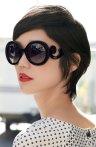 Up to 70% Off Prada Eyewear & Fragrance @ Rue La La