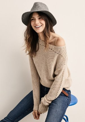 50% Off Cyber Monday Sale Sitewide @ Gap