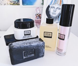 Dealmoon Exclusive! 25% Off All  Erno Laszlo @ SkinStore