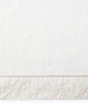 Avanti Linens Audrey Hand Towel