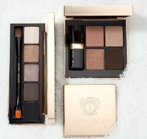 20% off+Free Gift Bobbi Brown Sale @ Nordstrom