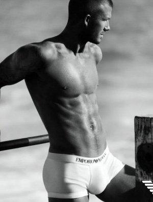 Up to 60% Off Men's Underwear & Socks @ Amazon.com